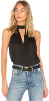 Yumi Kim Hollywood Top in Black. - size S (also in )