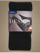 Marks and Spencer 100 Denier Opaque Tights