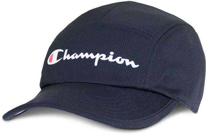 3fc6bd81e27bb Champion Men s Hats - ShopStyle