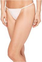 Cosabella Talco G-String Women's Underwear