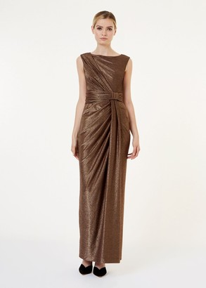 Hobbs Mia Maxi Dress
