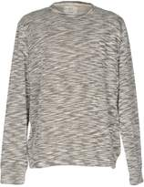 Billy Reid Sweatshirts - Item 39782703