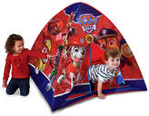 Nickelodeon Paw Patrol Rescue Play Tent