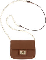 Juicy Couture Handbag, Sophia Mini Bag