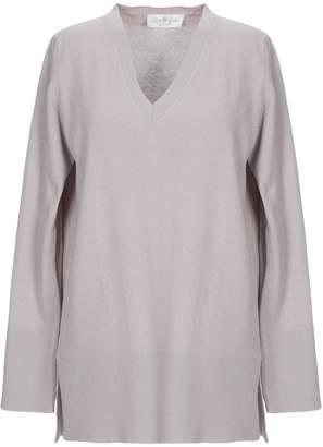 Della Ciana Sweaters - Item 39990372BW