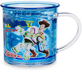 Disney Toy Story Funfill Cup