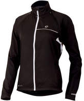 Pearl Izumi Elite Barrier Convertible Women's Jacket