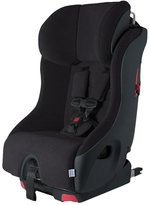 Clek Foonf Convertible Car Seat - Thunder