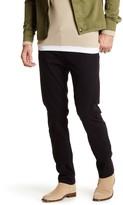 AG Jeans Nomad Modern Slim Pants