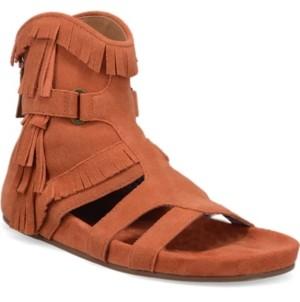 Dingo Women's Sunny Day Sandal Women's Shoes
