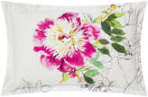 Designers Guild Sibylla Fuchsia Pillowcase - Oxford