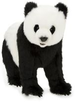 "Hansa 25"" Panda Plush Toy"