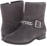 Vionic Country Cresent Ankle Boot