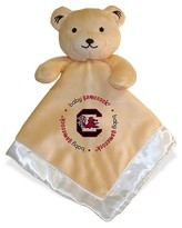 Baby Fanatic NCAA South Carolina Gamecocks Snuggle Bear