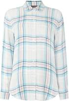 Joules Long line shirt