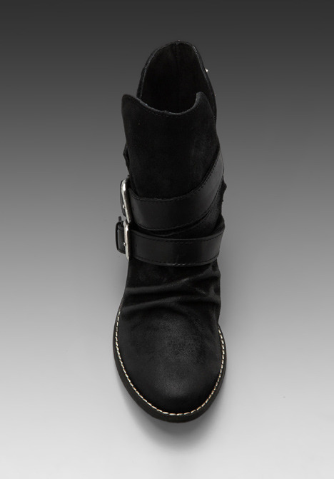 Dolce Vita Malika Boot