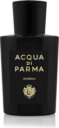 Acqua di Parma Ambra Eau de Parfum (100ml)