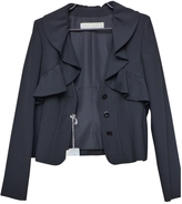 Valentino Suit - Jacket And Skirt