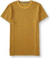 Prince & Fox Narrow Stripe Tee
