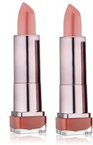 Cover Girl Lip Perfection Lipstick Fervor 235, 0.12 oz. by