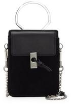 Vince Camuto Louise et Cie Frej – Convertible Bracelet Bag