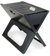 Picnic Time 'X-Grill' Portable Fold-Up Bbq Grill