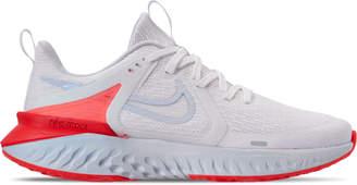 Nike Women's Legend React 2 Running Shoes
