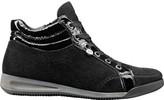 ara Women's Reva 44430 Sneaker