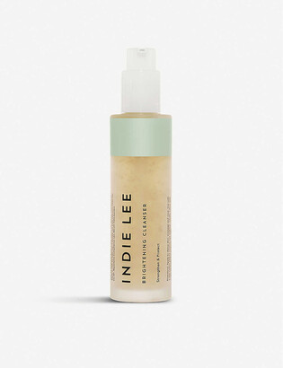 Indie Lee Brightening Cleanser 125ml