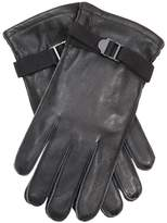 Armani Jeans Gloves Gloves Men