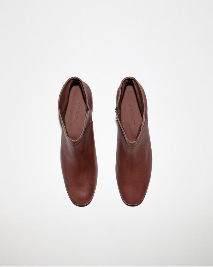 Rachel Comey dorsey boot