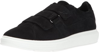 Creative Recreation Men's meleti Sneaker
