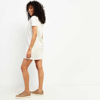 Roots Eramosa T-shirt Dress