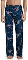 Star Wars Microfleece Pajama Pants