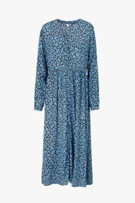 MBYM Neomi Dress - S