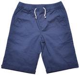 Preview Drawstring Shorts