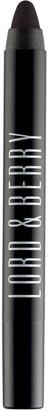 Lord & Berry 20100 Matte Lipstick Crayon 3.5g