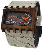 NEW Ferro watch in Hollister Men's by Mistura Australia