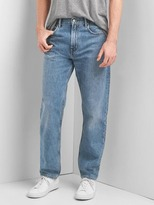 Gap The archive re-issue easy fit jeans