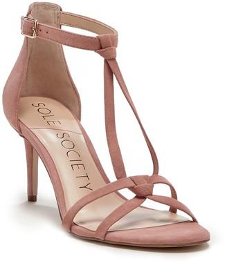 Sole Society Ambeleen Sandal