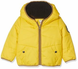 Catimini Baby Boys' Cp41022 Blouson Jacket