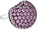 Boucheron Tentation Macaron Ring
