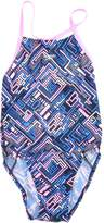Speedo One-piece swimsuits - Item 47201419