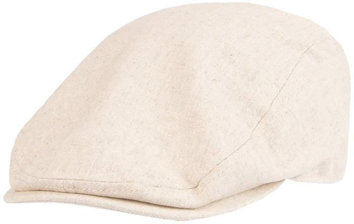58f9db7cda647 Ivy Flat Caps For Men - ShopStyle