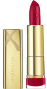 Max Factor Colour Elixir Lipstick (Various Shades) - Dusky Rose