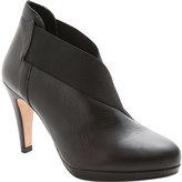 Andre Assous Women's Cate Bootie