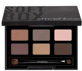 Smashbox 'Photo Op - Softbox' Eyeshadow Palette