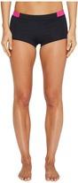 Lole Cubana Malaga Bottom Women's Swimwear