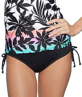 CoCo Reef Woman Smooth Curves Bottom
