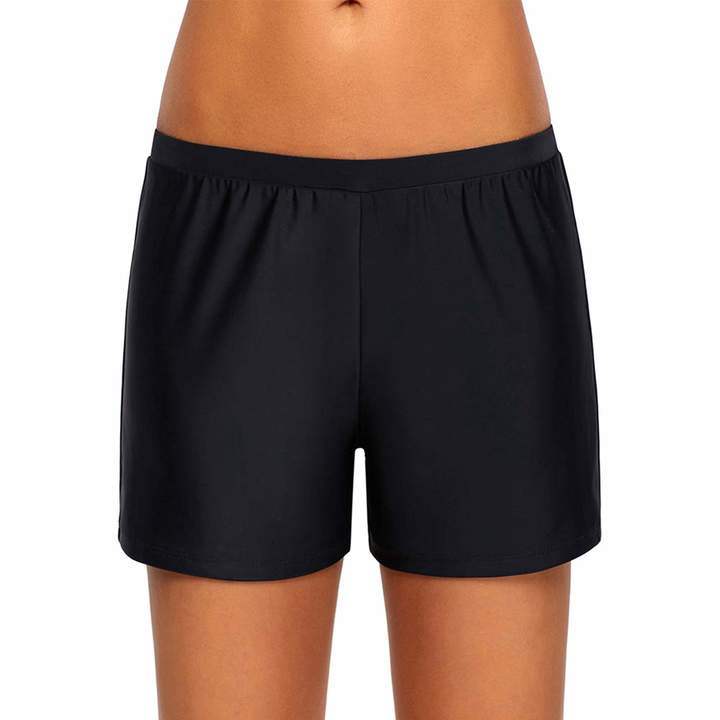 df5da1c0dc Boyleg Swimwear - ShopStyle Canada